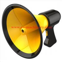 Best Mini Portable Sporting Loudspeaker with Wireless Police Megaphone with siren wholesale