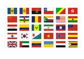 Best Merchant Flag wholesale