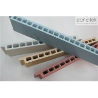 Best 30mm Thickness Waterproof Terracotta Ceramic TileFor Ventilated Facade System wholesale