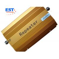 Best EST-CDMA980 Cell Phone Signal Repeater / Amplifier , CE RoHs Approved wholesale