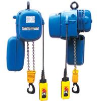 Best SHH Electric Chain Hoists With Capacity Range 0.25T to 20T wholesale