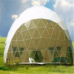 Gypsum Domes Best Gypsum Domes
