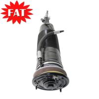 Best W221 Mercedes ABC Air Suspension Shock Absorber Front Left 2213206113 2213207713 2213200113 wholesale