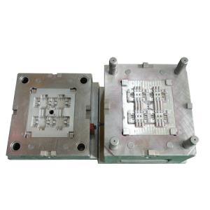 Best Little Insert Injection Molding , Plastic Inserts Moulding ABS PVC PP PBT PC wholesale