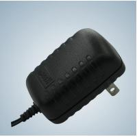 Best Slim 5W Switching Power Adapters Wide Range For POS Devices With EN 60065 wholesale