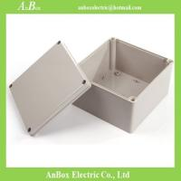 200*200*130mm waterproof switch boxes electrical switch boxes