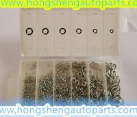 Best (HS8080)720 WASHER KITS FOR AUTO HARDWARE KITS wholesale