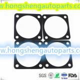 Best cr flange gasket for cooling systems wholesale