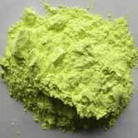 Best Powdered Optical Brightener Agent / Optical Whitening Agent  For Pvc Cas 1533 45 5 wholesale