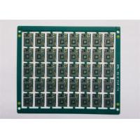 Best CCTV Camera SMT PCB Assembly Multiple Layer FR4/1.6mm Lead Free Support SMT DIP wholesale