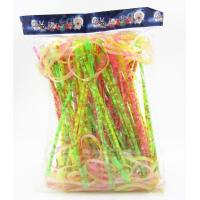 Best Eco - Friendly Tasty Healthy Hard Candy With Sword , Weapon Toy Cheap toy candy wholesale