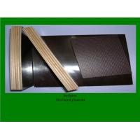 Best film faced shuttering plywood wholesale