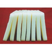 Best Fully refined paraffin wax 58/60 wholesale