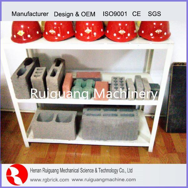 Details of foam concrete block machine 101841897 for Foam concrete forms for sale