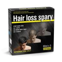 China Natural safe hair loss remedy , best hair pilatory private label and OEM service on sale