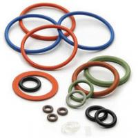 Best Auto Engine Systems o rings series wholesale