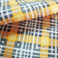 Best 100% PET Recycled Fabric with UV Protection, Suitable for Window Curtains wholesale
