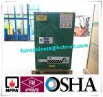 Best Poison storage Cabinets / Hazardous Storage Cabinets for Toxic Safety Storage wholesale