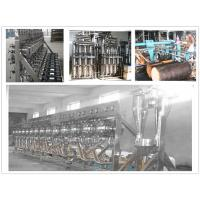 Best Sweet potato starch production equipment wholesale