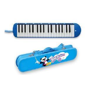 Best 37-Key Melodica (XD-M37B) wholesale