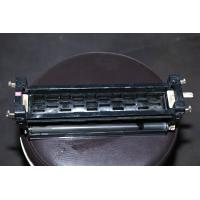 Best Konica R2 minilab drive axis used wholesale