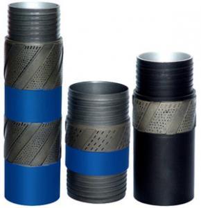 Best Reamer Tools Diamond Core Drill Bits Reaming Shells BWL NWL HWL PWL wholesale