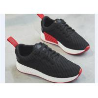 Best Outdoor Mesh Casual Sneakers Shoes Womens Girls Running Athletic Shoes wholesale
