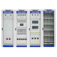 Best Full Digital Control UPS Electrical System Multiple Monitoring  Zero Switch10 - 100KVA wholesale