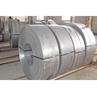 China 201 202 410S Stainless Steel Rolls Thickness 2.2mm 2.5mm 2.8mm on sale