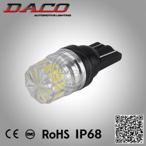 Best T10 1 led 3W wholesale