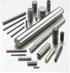 Best Custom copper, bronze, solder alloy precision machinery shaft with gavanized, electroplating wholesale