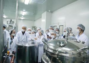 Best 110-17-8 Fumaric Acid Food Additive wholesale