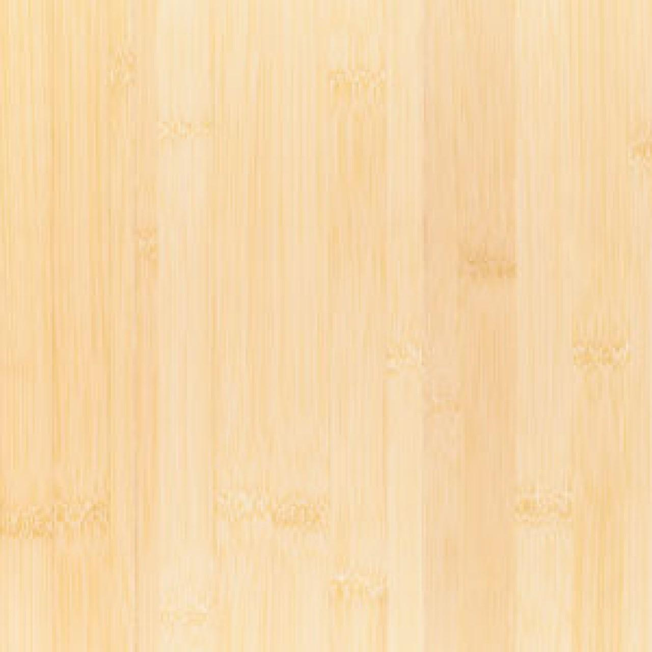 Best Bamboo Flooring wholesale