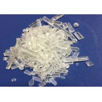 Best Waterbased Acrylic Solid resin WAR-67 Transparent solid wholesale