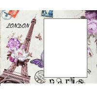 Best Wooden photo frame Wooden photo frame picture frame ideas like vintage European and Americ wholesale