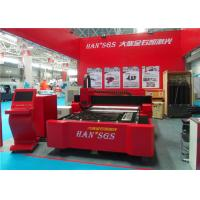 Best 2 Years Warranty Metal Laser Cutting Machine CNC fiber laser for Aluminium and Brass wholesale