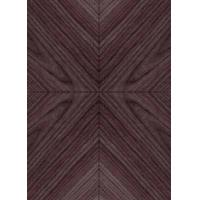 Cheap Wood Grain Furniture Decorative Paper 70GSM Surface Smooth High Glossy for sale