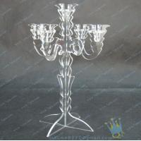 China cake stands for wedding cakes on sale