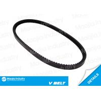 Best New Fan Belt / V Belt / Accessory Drive Belt 15350 for 1983 / 10 - 1987 / 10 Honda CRX  (AF, AS) wholesale