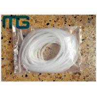Best Customized Cable Accessories PE Spiral Cable Wrap For Protecting Electrical Wires wholesale