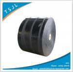Best Heat resistant conveyor belt wholesale