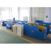 5 Roll 90KW Cold Pilger Mill Machinery For Carbon Steel Pipe