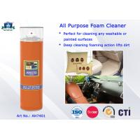 Cleaning Products For Cars Images