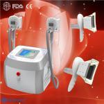 Best Portable Cryolipolysis Equipment / Zeltip Cryolipolysis Machine / Vacuum + lipo laser wholesale