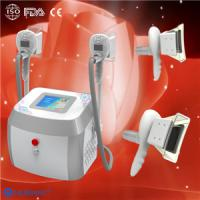 Best Portable home use Cryolipolysis Fat Freeze Slimming Equipment for body slimming wholesale