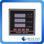 Best Energy Meter harmonic measurement power energy meter CT energy meter wholesale