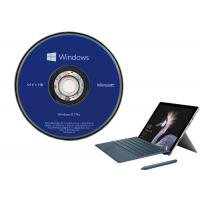 Best Genuine Windows 8.1 Pro Pack 64 Bit Online Activate Japanese 1 Year Warranty wholesale