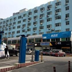 Shenzhen Retron Technology Co., Ltd