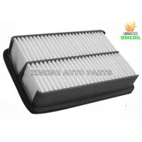 Best Isuzu Mazda VW Air Filter / Toyota Hyundai Air Filter (1991-2005) 17801-08010 wholesale