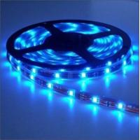 Cheap 12V low voltage 3528 SMD LED strip light and Christmas light for sale